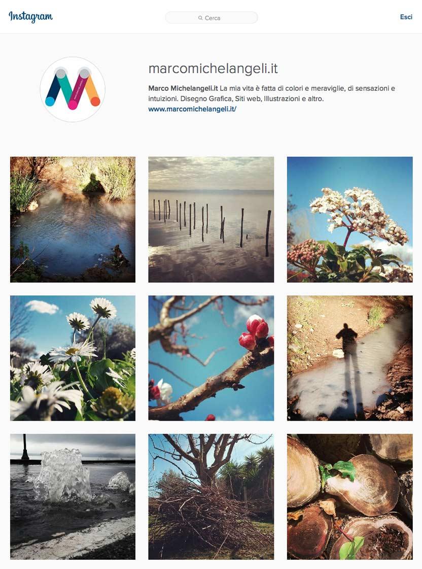 instagram-marco-michelangeli