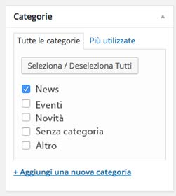 categorie-post-wordpress