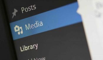Tutorial, come inserire le immagini su wordpress