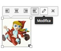 modifica-immagine-wordpress