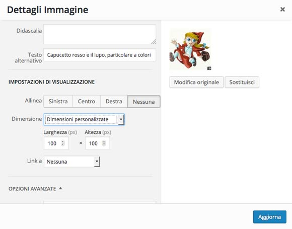 modifica-immagine2-wordpress