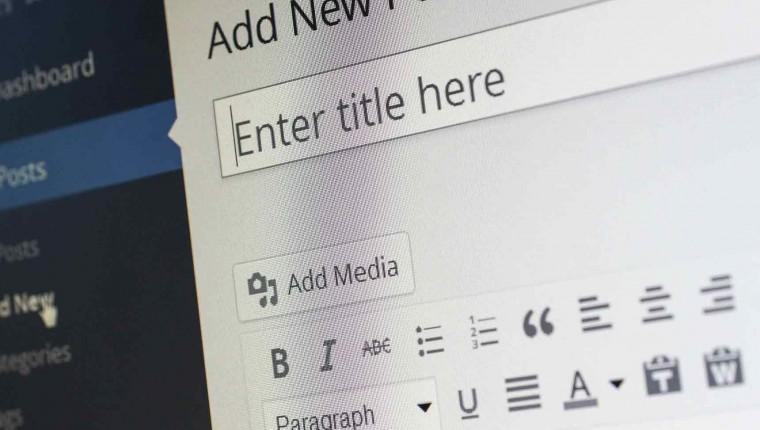 pubblica-articolo-wordpress