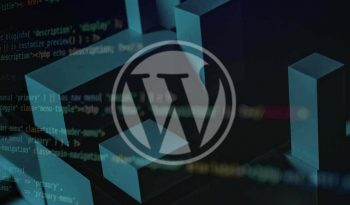 Wordpress 5 Gutenberg Editor a Blocchi